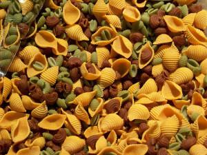 produttori di pasta fresca