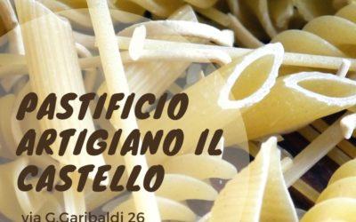 La cottura della pasta fresca