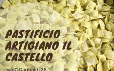 Preparare la pasta fresca: i consigli dei produttori