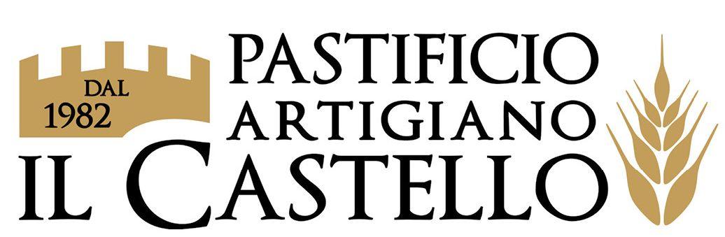 Pastificio Artigiano il Castello di Caravino (Torino)